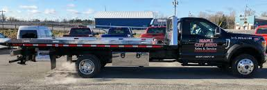 MapleCityAuto Towing Carco Truck And Equipment Rice Minnesota Platinum Trucks Intertional Wrecker Tow Truck For Sale 7041 About Us Tow Sales 1996 Intertional 4700 Tow Truck Item K5010 Sold May 2 2017 Dodge Ram 4500 1409 1966 Ford F350 Bm9567 December 28 V In Massachusetts For Sale Used On For Dallas Tx Wreckers Service Baton Rouge Best Resource