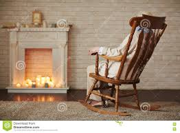 Home Comfort Stock Photo. Image Of Woman, People, Relaxing ... Amazoncom Lxla Outdoor Adults Lounge Rocking Chair For The Eames Rocking Chair Is Not Just Babies And Old People Heavy People Old Lady Stock Illustrations 51 Order A Custom Hand Made Wooden In Uk Ireland How To Live Your Life From Rock Off Rocker Stressed My Life Away Everyday Thoughts Mid Age Man Seat Absence Architecture Built Structure Empty Heavyweight Costco Catnapper For Recliners