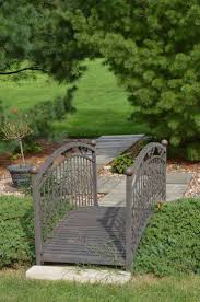 43 Best Garden Bridges Images On Pinterest | Garden Bridge, Pond ... Apartments Appealing Small Garden Bridges Related Keywords Amazoncom Best Choice Products Wooden Bridge 5 Natural Finish Short Post 420ft Treated Pine Amelia Single Rail Coral Coast Willow Creek 6ft Metal Hayneedle Red Cedar Eden 12 Picket Bridge Designs 14ft Double Selection Of Amazing Backyards Gorgeous Backyard Fniture 8ft Wrought Iron Ox Art Company Youll Want For Your Own Home Pond Landscaping Fleagorcom