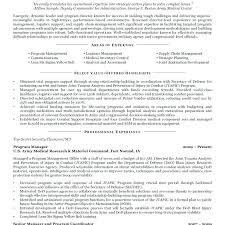 Examples Of Clerical Resumes Resume Template Sample
