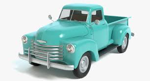 Old Pickup Truck 3D Model - TurboSquid 1154121 Old Pickup Truck In The Country Stock Editorial Photo Singkamc Rusty Pickup Truck Edit Now Shutterstock Is Chrome Sweet Sqwabb Trucks Mforum Old Trucks Mylovelycar Wisteria Cottages Mascotold 53 Dodge 1953 Chevy Extended Cab 4x4 Vintage Mudder Reviews Of And Tractors In California Wine Country Travel Palestine Texas Historic Small Town 2011 Cl Flickr Free Images Transport Motor Vehicle Oldtimer Historically Classic Public Domain Pictures Shiny Yellow Photography Image Ford And