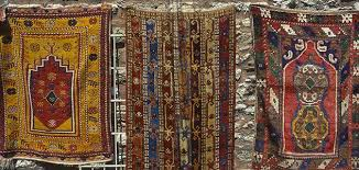 A Guide To Types Of Turkish Carpets And Techniques That Go Into Making Them