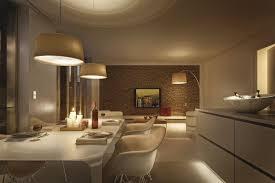 10 tipps für die optimale beleuchtung bauemotion de