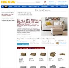Ikea : More Than A Few Screws Loose Ecommerce Outtakes Heading To Ikea Dont Miss These 10 Opportunities Save Big The Catering For Point In Prague How India Is Different First Store Startup Stories Cost Of Furnishing An Apartment Furnishr It Just Got Easier To Shop And Ship Fniture Terrace Standard Truck Rental Services Moving Help In Baltimore Maryland Goget Australias Leading Car Share Network 21 Toy Storage Hacks Every Parent Should Know Coolness Iveco Delivers Waste Collection Trucks Lancashire Hire Firm 19 Behindthescenes Secrets Employees Mental Floss Feather Launches A Highend Rental Service For Liminal Boucherville
