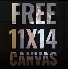 Who Wants A FREE 11 X 14 Canvas Print Or 65% Off? | 50 Off Zazzle Coupons Promo Codes December 2019 Rundisney Promo Code 20 Spirit Store Discount Codes Epicentral 40 Transact Gaming Solutions Walgreens Passport Photo Coupon 6063 Anpoorna Irvine Coupons 11x14 Canvas Set Of 3 Portrait Want To Sell Your Otography Use Smmug Flux Brace Garden Wildlife Direct Save More With Overstock Overstockcom Tips Prting And Gallery Wrap Avast Coupon November 20 60 Off Products Latest Mixbook November2019 Get