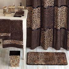 Zebra Print Bathroom Decor by Wondrous Inspration Animal Bathroom Decor Animal Print Bath