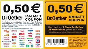 Kt Coupon / Purse Boutique Coupons Official Cheaptickets Promo Codes Coupons Discounts 2019 Hsbc Welcome Coupon Free Coupons Through Postal Mail Working Advantage Code 2018 Wcco Ding Out Deals Royal Images Tacoma Lease Expedia Travel Us Expediamailcom Scottrade Travelocity Get The Best Deals On Flights Hotels More Sncf Annuel Namecoins 50 Off Promo Secret August Electric Run New York Facebook Direct Orbitz Ten Thousand Villages Freecharge November 10 Off Stander Mortgage For