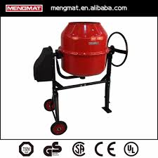 Wholesale Cement Mixer Lowes Small And Mobile Fertilizer ... Magna Cart Jim Dormanjim Dorman Milwaukee Folding Hand Truck Lowes The Best 2018 Wagon At Costco Personal Shop Trucks Dollies At Within Wonderful Small With Phomenal Two Wheel Dolly Moving Supplies Home Depot Fniture Idea Alluring Plus Utility Carts Multi Position And Lowescom Reymade Trailers From As A Basis For Project Youtube Lifted Convertible 2017