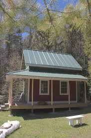 10 X 16 Shed Plans Free by Best 25 Shed With Loft Ideas On Pinterest Shed Loft Tiny House