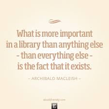 Refdesk Thought For The Day by 158 Best Library Resources Images On Pinterest Book Quotes