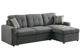 Outdoor Sectional Sofa Canada by Couches Deep Seated Sectional Couches Seating Sofa Deep Seated
