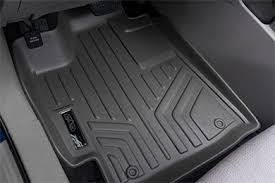 Weathertech Floor Mats Nissan Xterra by Car Floor Mats U0026 Liners Buying Guide Find The Best Mats For