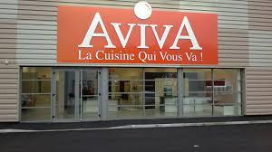 magasin cuisine ça bouge dans nos magasins des cuisines aviva