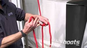 100 Wagoners Trucking How To Tie A Truckers Hitch Instructional Video YouTube
