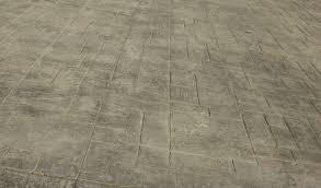 prix beton decoratif m2 prix au m2 du béton imprimé