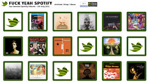 how to stop spotify from opening on startup the importance of launching