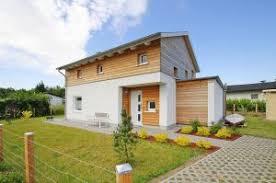 ferienhaus ferienwohnung deutschland tui ferienhaus