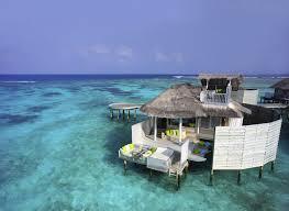 100 Constance Halaveli Maldives Archives The Sovereign Blog