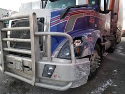 Thanks Schneider. Only This Guy Manages To Hit My Truck In A Near ... Used Ford Transit 350 Mwb Skip Truck Only 118k In Lichfield For Tnl Kenya On Twitter Special Offer This Exuk Mercedesbenz 2006 Freightliner Cl120 Sleeper Tractor Truck Sales Less Vnl Shop V14 127 Templates The Only Burger Read All About Completely Customized 1948 Chevy Pickup 2007 Tandem Mack Rs700 Rubber Duck Only Update Truck Mod Ets2 Mod Thanks Schneider Guy Manages To Hit My A Near Cc Capsule 1972 Dodge D200 Fuselage Driving Erbs New Prostar With Allison Tc10 News Classic Buyers Guide Ramongentry