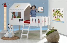 chambre enfant pirate déco chambre bébé pirate raliss com