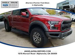 New 2018 Ford F-150 Raptor For Sale In Alpharetta, GA | VIN ... 2014 Ford Raptor Longterm Update What Broke And Didnt The 2017 F150 2018 4x4 Truck For Sale In Dallas Tx F73590 Pauls Valley Ok Jfc00516 Used 119995 Bj Motors Stock 2015up Add Phoenix Replacement Ebay Find Hennessey Most Expensive Is 72965 New Or Lease Saugus Ma Near Peabody Vin