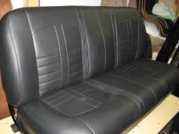 Auto Upholstery Repair & Classic Car Restoration Shop Specializing ... Bench Chevy Truck Seat Soappculture Com Fantastic Photos Upholstery Outdoor Fniture Buffalo Hide Car Summer Leather Cushion Reupholstering The Youtube How To Recover Refinish Repair A Ford Mustang Amazoncom A25 Toyota Pickup Front Solid Charcoal 1956 Reupholstered Part 1 Kit Replacement For And Seats Carpet Headliners Door Panels To Clean Suede It Still Runs Your Ultimate Older Auto Interior Customizing Shops Best Accsories Home 2017 01966 Chevroletgmc Standard Cab U104