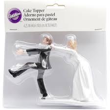 Cake Topper 425