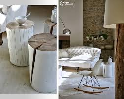 chaise a bascule eames chaise bascule eames meilleures images d inspiration pour votre