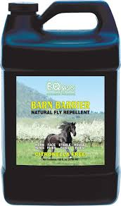 25+ Unique Natural Fly Repellant Ideas On Pinterest   Pine Sol ... Defeat The Enemy Fly Control Options For Horse And Barn Music Calms Horses Emotional State The 1 Resource Breyer Crazy In At Schneider Saddlery Horsedvm Controlling Populations Around Oftforgotten Bot Equine Dry Lot Shelter Size Recommendations Successful Boarding Your Expert Advice On Horse 407 Best Barns Images Pinterest Dream Barn Barns A Management Necessity Owners Beat Barnsour Blues Care Predator Wasps Farm Boost Flycontrol Strategies Howto English Riders