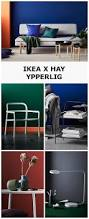 Lack Sofa Table Uk by The 25 Best Ikea Sofa Table Ideas On Pinterest Ikea Living Room