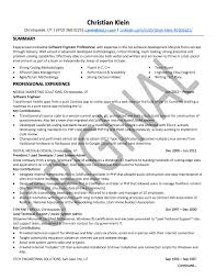Before (Page 1) Software-Engineer-Resume-Sample - Let's Eat ... Software Engineer Developer Resume Examples Format Best Remote Example Livecareer Guide 12 Samples Word Pdf Entrylevel Qa Tester Sample Monstercom Template Cv Request For An Entrylevel Software Engineer Resume Feedback 10 Example Etciscoming Account Manager Disnctive Career Services Development And Templates