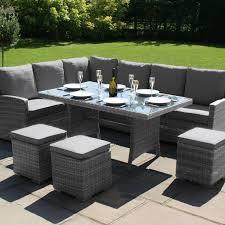 patio marvellous gray wicker patio furniture broyhill outdoor
