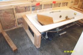 Bullnose Tile Blade Harbor Freight by Proper Method To Tile Undermount Tub Archive Ceramic Tile
