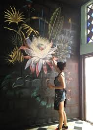 Most Famous Mural Artists by Best 25 Mural Art Ideas On Pinterest Mural Painting Murals And