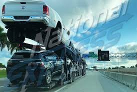 100 I Drive Your Truck Video Can You Get A Car Shipped To You National Express Auto Transport