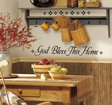 Interior Design. Beautiful Kitchen Design With Wall Quotes Decals ... And Nice Design Of Kerala Home In 1700 Sq Ft This 71 Best Stairs Images On Pinterest Stair Banister 40 Best Curb Appeal Ideas Exterior Tips Game Remarkable Now On Pc 3 Fisemco 100 Tricks Environment Stunning Ios App Photos Interior Beautiful Kitchen With Wall Quotes Decals Games Decoration 25 Mosaic Homes Ideas Bathroom Glass Wall Back Bar Designs For Stesyllabus Outside Unique