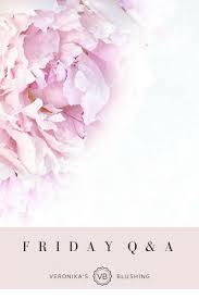 Friday Q A
