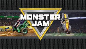 Monster Jam® Thunders Into SA For The First Time Ever | Stadium ... Monster Jam Logos Jam Orlando Fl Tickets Camping World Stadium Jan 19 Bigfoot Truck Wikipedia An Eardrumsplitting Good Time At Ppl Center The Things Dooms Day Trucks Wiki Fandom Powered By Wikia Triple Threat Series Rolls Into For The First Video Dirt Dump In Preparation See Free Next Week Trippin With Tara Big Wheels Thrills Championship Bound Bbt New Times Browardpalm Beach