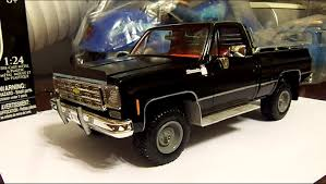 Model Kit Build And Highlight: 1977 Chevrolet Silverado C10, My ... Desertjunkie760s 2011 Basic Bitch Build Tacoma World 2017 Stx Build Ford F150 Forum Community Of Truck Fans Sema My Pinterest King Ranch Colours With Chrome Bumpers Enthusiasts Forums 53l Ls1 Intake With Accsories Ls1tech Ls Chris Stansen Chrisstansen199 Twitter Chevy Best Resource The Crew Monster 1000hp Chevrolet Silverado Monster Jeepbronco1 Sut My Mini Truck Page 12 Rides This Is The 1959 F100 Custom Cab Styleside Longbed Dog Adventures Fundraiser By Arek Mccoy Help Me