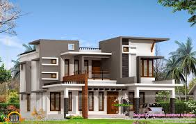 100 How Much Does It Cost To Build A Contemporary House Plans With Estimated To In Kerala Mazing 52 Lakhs