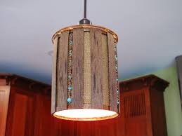 jar light fixture diy for kitchen all about house design