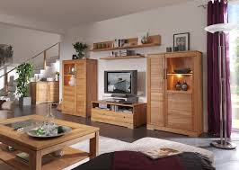 massivholz couchtisch 90x90 holz kernbuche casera tische echtholz couchtische wohnzimmer