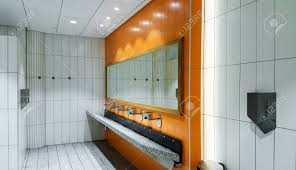 türriegelschlösser mumusuki badezimmer toilette wc anzeige