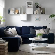 ikea australia affordable swedish home furniture wohnung