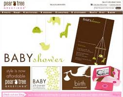 Pear Tree Greetings Coupon Code - Bob Evans Military Discount Cafepress Coupons December 2018 Hdmi Projector Deals 30 Off Forever 21 Coupons Promo Codes November 2019 Pokemon Go Promo Codes June Reddit Luxerwatches Coupon Amazoncom Cafepress Dharma Code Mug Unique Coffee Mydayis Card Rimblades Cafe Express Code Cafepresscom By Jimmy Cobalt Issuu Wiz Clip Free Ancestry Com Marvel Movies To Watch Before Infinity War A Best Vodafone Sim Only 8 Secret 10 Walmart Grocery Genius Proven To Retailmenot Target Printable For Disney