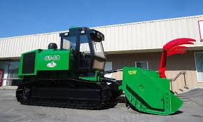 Affordable Trucks & Equipment - Bulldozers- Narrows - Virginia Selling Trucks And Trailers For An Affordable Price Work Guaranteed 25 Future Trucks And Suvs Worth Waiting For Most Affordable Pickup In Malaysia Early February 2017 Cars For Sale At Used Fairbanks Ak Dont Buy A Car Truck Outside Online Gmc Winnipeg Winnipegs Largest Dealer Gauthier Suzuki Mega Carry Xtra 2018 Pickup Truck In Dallas About Cbdeebcccae Cant Afford Fullsize Edmunds Compares 5 Midsize Trucks Direct Contract Ram Center Logansport In Mike Anderson Cdjr