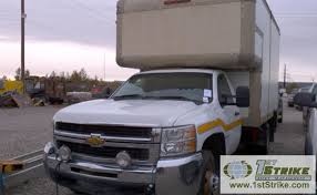 Chevy 3500 Box Truck Fresh 2009 Chevy Silveraldo 3500 Box Truck Cab ... Box Truck For Sale Chevy 3500 Cut A Way Delivery Van 2018 Chevrolet Silverado 2500hd 3500hd Fuel Economy Review Car 2006 Used G3500 12 Ft Box Truck At Fleet Lease Remarketing 2019 New 4wd Crew Cab Long Work Fuse Data Wiring Diagrams 2000 Chevrolet Box Truck Vinsn1gbjg31r6y1234393 Sa V8 Fresh 2009 Silveraldo Express Cutaway Van Ford Transit 12ft Trucks For Sale N Trailer Magazine All Dealer Inventory Haskell Tx