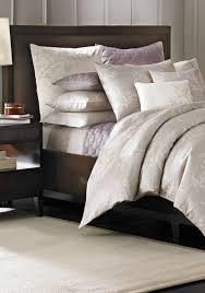 Belk Biltmore Bedding by Barbara Barry Night Blossom Bedding Collection Belk