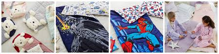 Pottery Barn Kids: 50% Off PJs And Sleeping Bags! (11/27 Only ... Bpacks And Luggage Summer Fun Pinterest Kids Sleeping Bags 48091 Nwot Pottery Barn Audrey Pink Toddler New Teen Aqua Pool Hearts Ruched Cool For Popsugar Moms 28 Best Bags Images On Girl Shark Bag Camping Birthday Party Ideas For Indoors Fantabulosity 73 Sleeping Bag 6 Creating A Cozy Christmas Mood Postcards From The Ridge Pottery Barn Kids First Nap Mat Blanketsleeping Horse Nwt Sherpa Owl No Monogrmam Pink Sofas Marvelous Glass Side Table End Tables