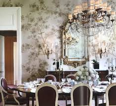 Dining Room Wallpaper Texture Garage Beautiful Ideas Decorating For